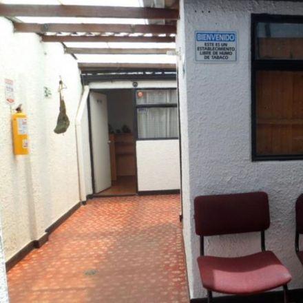 Rent this 7 bed apartment on Transversal 35 in Localidad Antonio Nariño, 111511 Bogota
