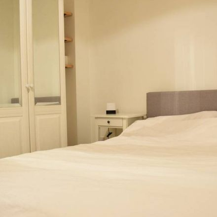 Rent this 1 bed apartment on 1 Rose Stapleton Terrace in London SE17, United Kingdom
