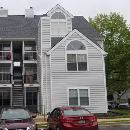 Rent this 2 bed loft on 14063 Vista Drive in Laurel, MD 20707