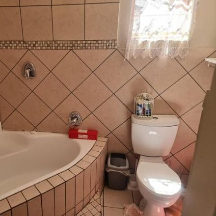Rent this 4 bed house on 28 Walnut Road in Gerdview, Gauteng