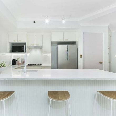 Rent this 1 bed apartment on 48 Park Street in Sydney NSW 2000, Australia