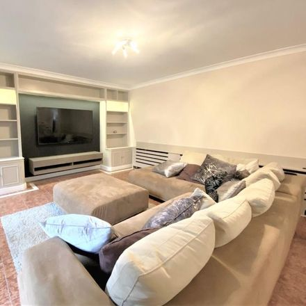 Rent this 3 bed house on Whaddon House in William Mews, London SW1X 9HQ