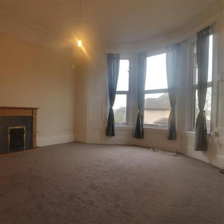 Rent this 2 bed apartment on Highlea Hotel in Highbury Road, Weston-super-Mare BS23 2DR