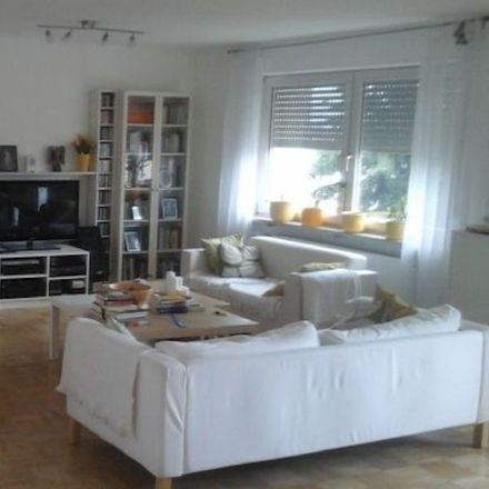 Rent this 1 bed apartment on Beethovenstraße in 90513 Zirndorf, Germany