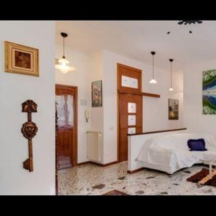 Rent this 3 bed apartment on Venice in Lido-Pellestrina, VENETO