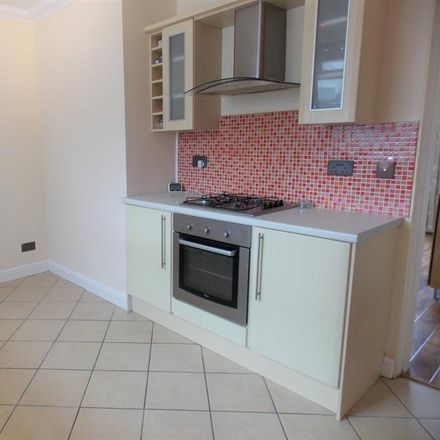 Rent this 2 bed house on Grimsby DN31 2ED
