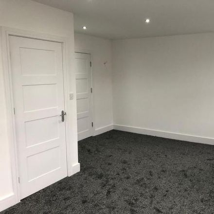 Rent this 1 bed room on Stockland Green Methodist Church in Stockland Road, Stockland Green