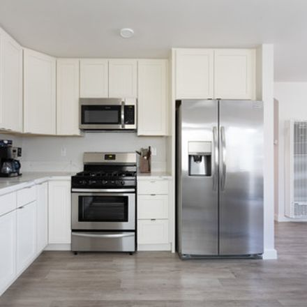 Rent this 2 bed apartment on 2611 West 235th Street in Torrance, CA 90505