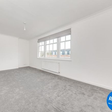 Rent this 2 bed apartment on 26 Charles Street in Brighton BN2 1TG, United Kingdom