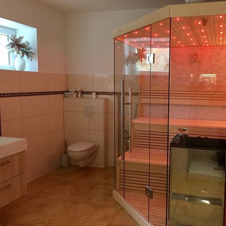 Rent this 5 bed apartment on Brandenburg