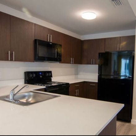Rent this 1 bed room on 738 Northeast 85th Street in Miami, FL 33138
