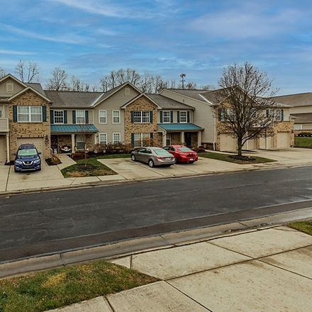 Rent this 2 bed condo on 700 Monterey Lane in Cold Spring, KY 41076