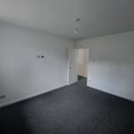 Rent this 3 bed apartment on Brandwood Avenue in Manchester, M21 7PP