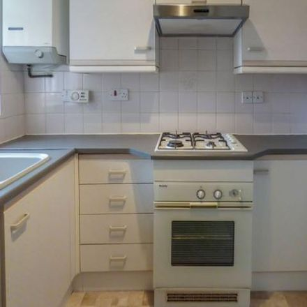 Rent this 2 bed house on 59 Merley Gate in Morpeth NE61 2EP, United Kingdom