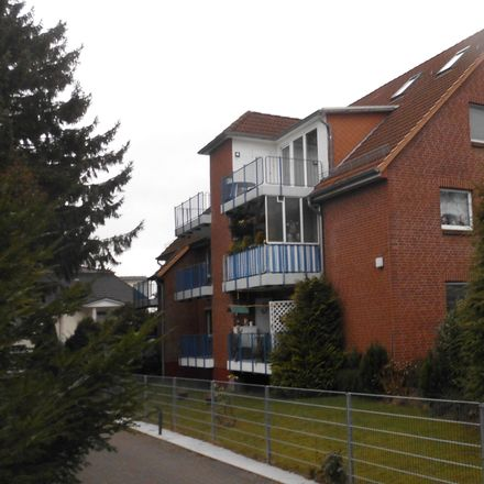 Rent this 2 bed apartment on Hamburg in Bergstedt, HAMBURG
