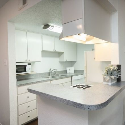 Rent this 2 bed apartment on 4313 Duval Street in Austin, TX 78751