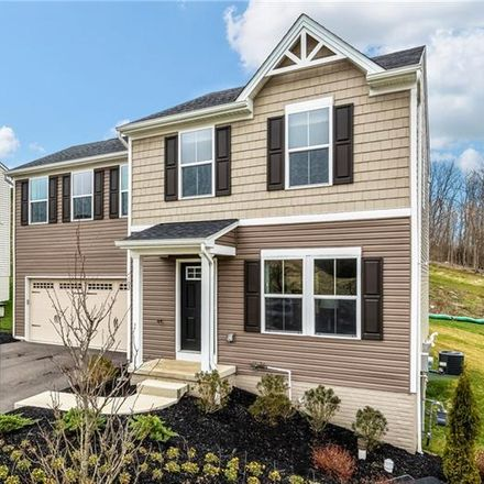 Rent this 4 bed house on Morgan Drive in South Strabane Township, PA 15301-6133