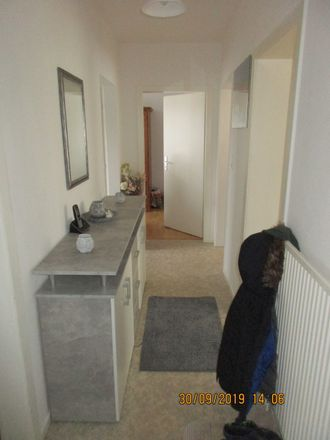 Rent this 3 bed townhouse on Breslauer Straße 6 in 51789 Lindlar, Germany