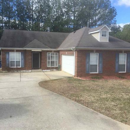 Rent this 3 bed house on 174 Gardenside Drive in Alabaster, AL 35007