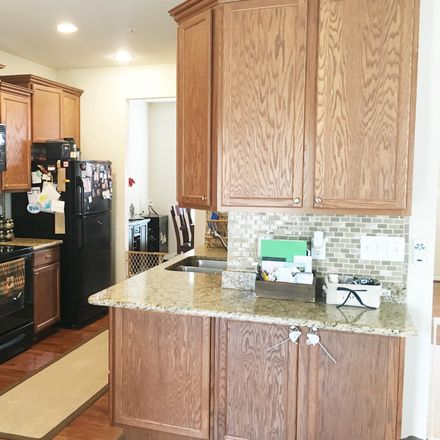 Rent this 3 bed house on Latham Ln in Chaptico, MD