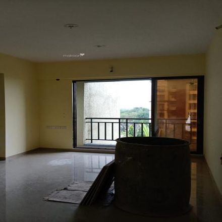 Rent this 1 bed apartment on Centelia in 3, Gladys Alwares Road