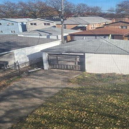 Rent this 3 bed house on 9549 South La Salle Street in Chicago, IL 60620