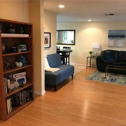 Rent this 2 bed condo on Los Altos in Long Beach, CA