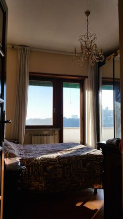 Rent this 3 bed room on Acri/Ardigò in Via Francesco Acri, 00142 Rome RM
