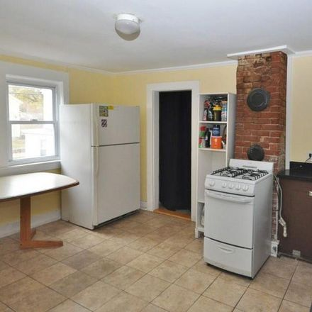 Rent this 5 bed apartment on 37 Ann Street in Newport, RI 02840