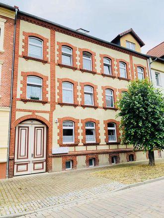 Rent this 2 bed loft on Landkreis Harz in Wehrstedt, SAXONY-ANHALT