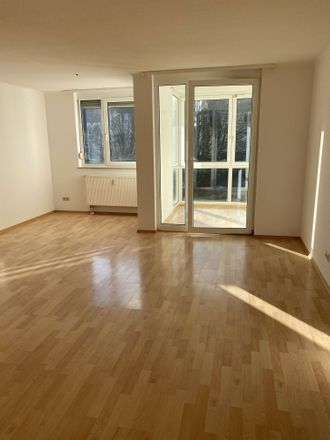 Rent this 3 bed apartment on Hauptstraße in 39343 Hohe Börde, Germany