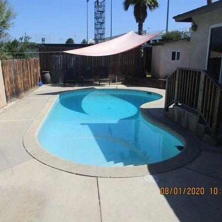 Rent this 5 bed house on 5430 Mary Lane Drive in San Diego, CA 92115