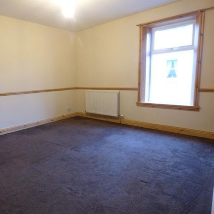 Rent this 2 bed house on Flower Street in Carlisle CA1 2JN, United Kingdom