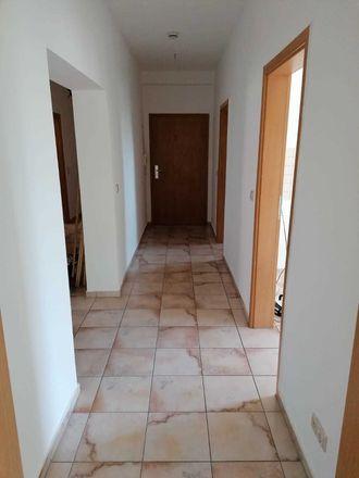 Rent this 4 bed apartment on Große Ringstraße 22 in 38820 Halberstadt, Germany