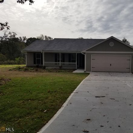 Rent this 3 bed house on 240 Ashwind Pl in Winterville, GA