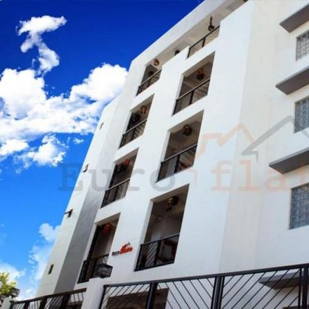 Rent this 1 bed apartment on Yakal in Comembo, 1217