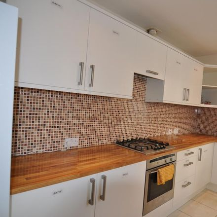 Rent this 7 bed house on Holmside Place in Newcastle upon Tyne NE6 5AJ, United Kingdom