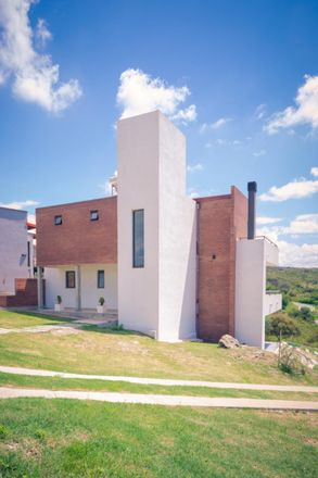 Rent this 0 bed house on unnamed road in Tierralta, Villa San Nicolás