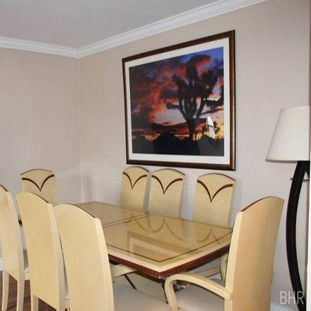 Rent this 2 bed condo on 2427 - 2461 East 29th Street in New York, NY 11235