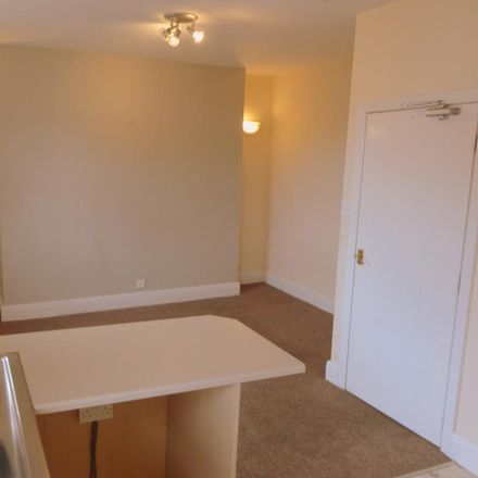 Rent this 1 bed apartment on Aberdeen House in 34 Aberdeen Walk, Scarborough YO11 1XW