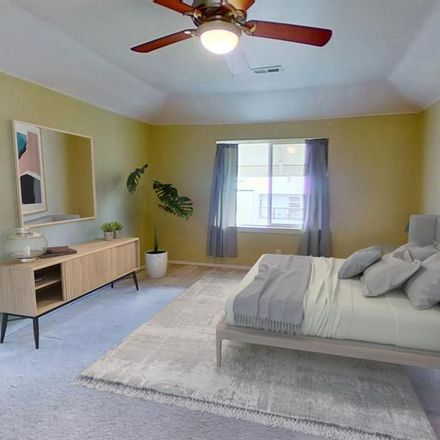 Rent this 1 bed room on 5026 Northeast 9th Avenue in Portland, OR 97211