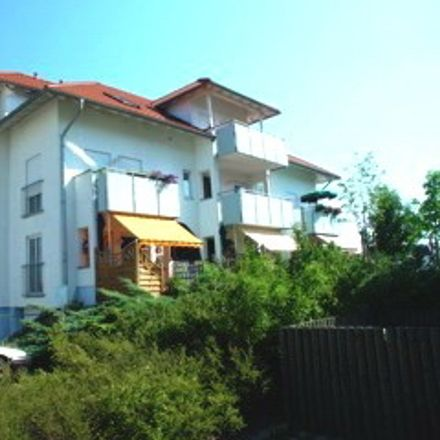 Rent this 2 bed apartment on Am Kringel in 03054 Cottbus - Chóśebuz, Germany