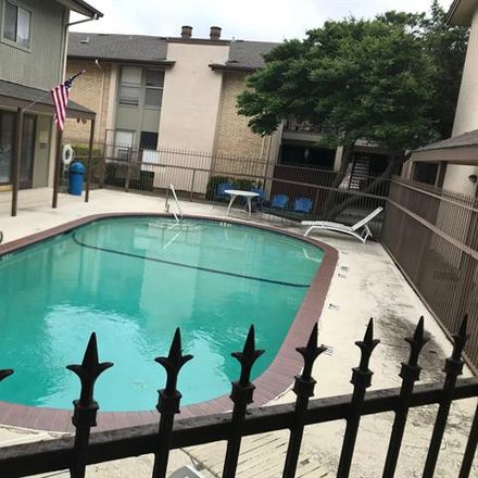 Rent this 2 bed condo on The Midway in Dallas, TX