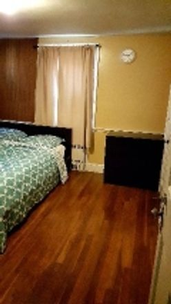 Rent this 1 bed room on 39 Range Road in Boston, MA 02124