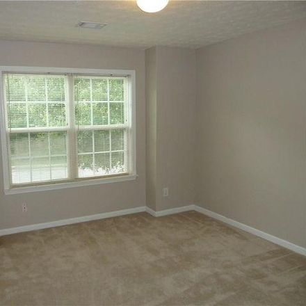 Rent this 4 bed house on 1862 Pierce Way Northeast in Hog Mountain, GA 30519