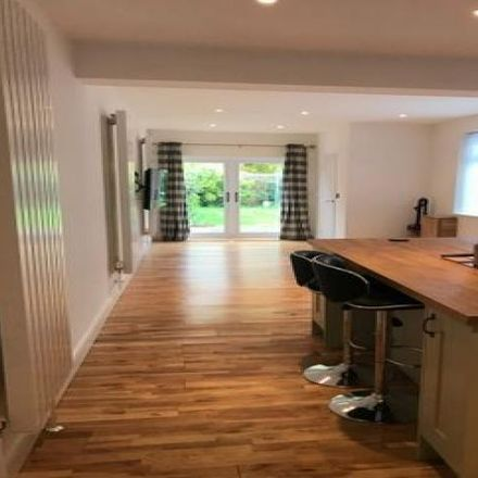 Rent this 3 bed house on Chequer Road in Doncaster DN1 2AL, United Kingdom