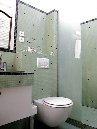 Rent this 2 bed room on 43 Rue du Sergent Bobillot in 94300 Vincennes, France