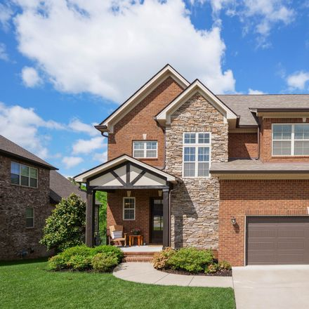 Rent this 5 bed house on 7013 Salmon Run in Spring Hill, TN 37174