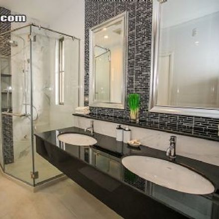 Rent this 4 bed apartment on 36 in Pattaya, Chon Buri Province