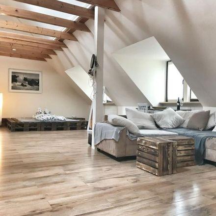 Rent this 2 bed apartment on Schanzenstraße 10 in 20357 Hamburg, Germany